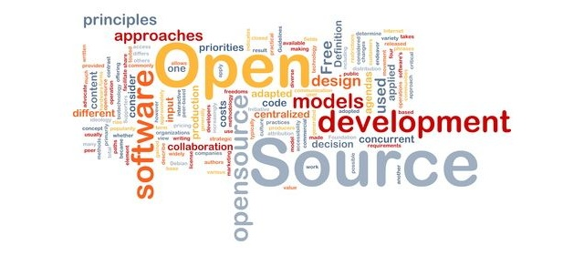 Open Source e-Commerce Solutions
