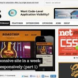 How to Build a Responsive Website Tutorials